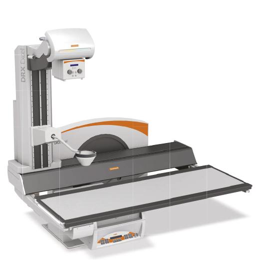 PMI - Prestige Medical Imaging